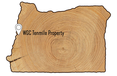 Tenmile Oregon.png