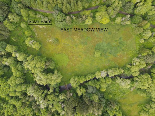 Tenmile East Meadow View