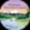 MWC Color riverscape FB Round-01.png