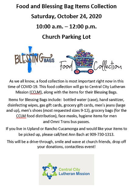 Food Drive 10-24-20.PNG