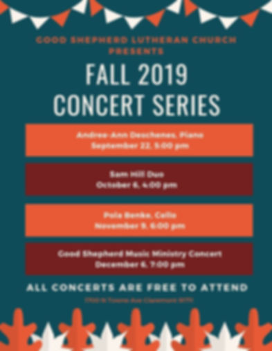 Fall 2019 Concerts Flyer.jpg