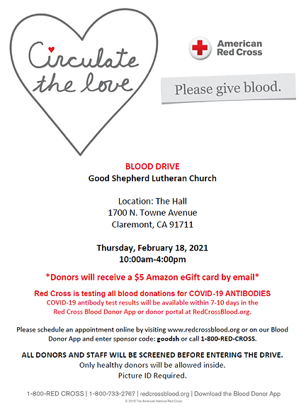 Blood Drive 2-18-21.PNG