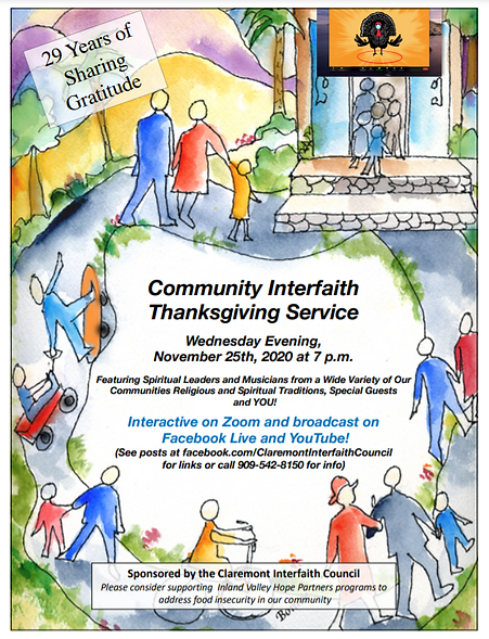 Thanksgiving Flyer 2020.png