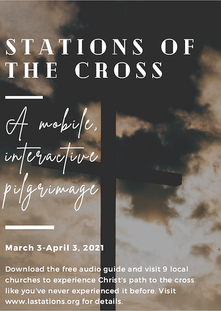 Stations of the Cross Flyer.PNG