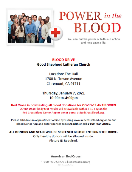 Blood Drive 1-7-21.PNG