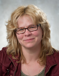 Peggy Brekveld