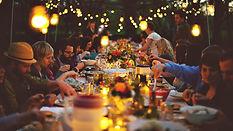 outdoor-party.jpg