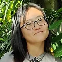 Linda Zhou 3_4 body cropped face.webp