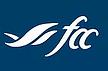 fcc.webp