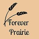 Forever Prairie Logo.webp