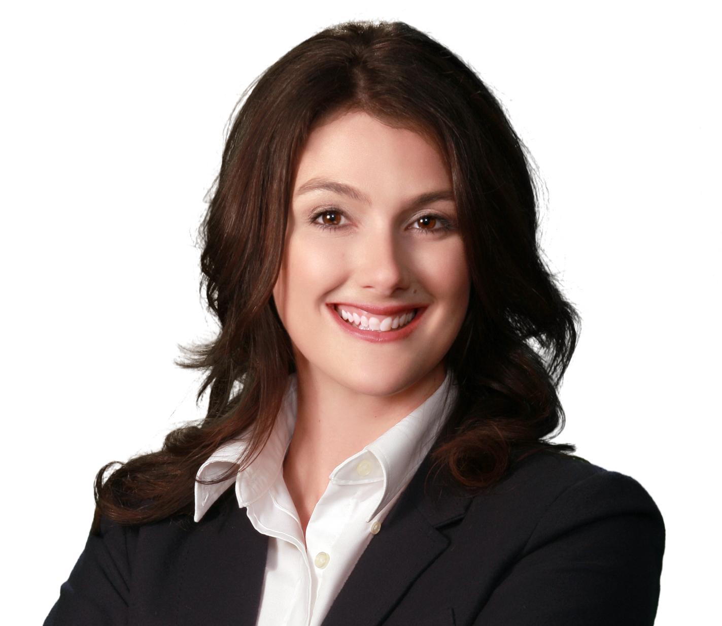 Jen Christie