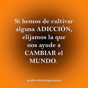 adicciones.jpg