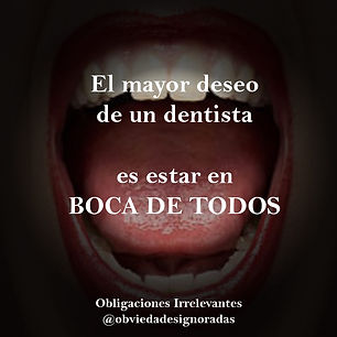 27 - dentista.jpg