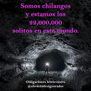 26 - chilango.jpg