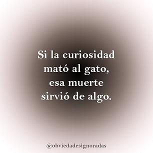 curiosidad.jpg
