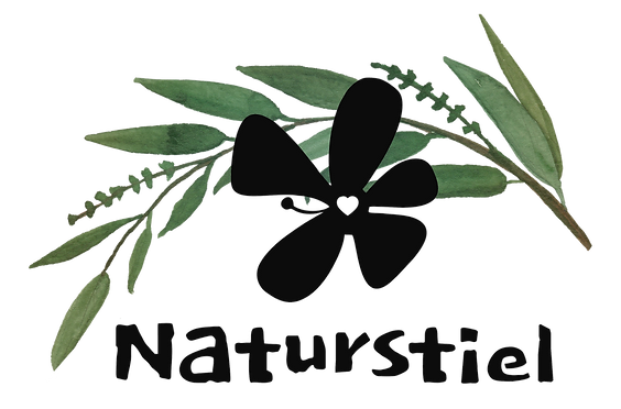 2021_02_Naturstiel_Logo_sw_21.png