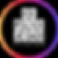 Replayback Siyah Logo - PNG.png
