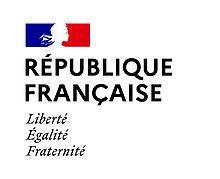800px-Republique-francaise-logo.svg.png