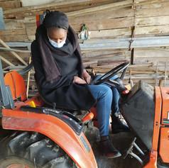tracteur .jpg