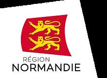logo_region_couleur_digital_polygone.png
