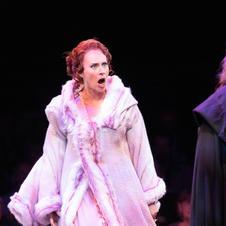 Camelot, Mac-Hayden Theater