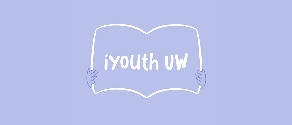 Rectangle iYouth Logo.png