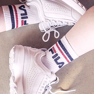 legwear_mansocks.jpg