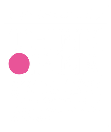 THINKPINKlogo.png