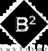 logo_b2_institut.png