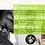 Thumbnail: MANGER SAIN : Un guide pour une nutrition équilibrée