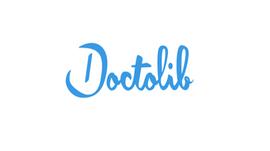 Doctolib, qu'est ce que c'est ?