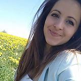 sophie alandry - psychologue et experte