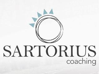 Sartorius Coaching