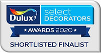 DSD Awards 2020 Shortlisted Finalist.jpg