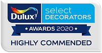 2020 Highly Commended.png