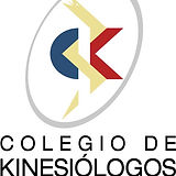 Logotipo - vertical.jpg
