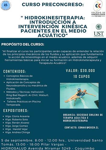 Cursos Precongreso (3).png