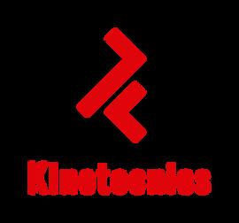 pngVertical Rojo@2x (1)KINETECNICS.png