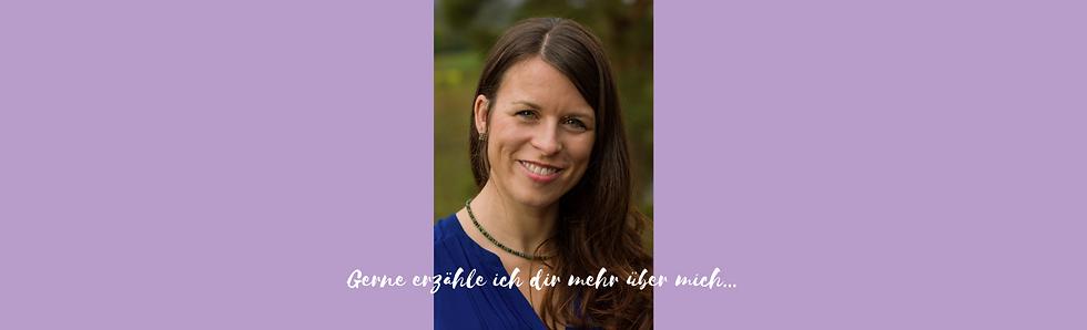 Mara Kalt Vertrauensvoll Wachsen Geburtsvorbereitung Fricktal Aargau Schweiz Hypnobirthing mental auf Geburt vorbereiten Geburtsverarbeitung Geburtshypnose Hypnosetherapie