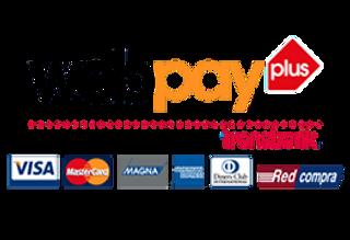 pagos-webpay-plus.png