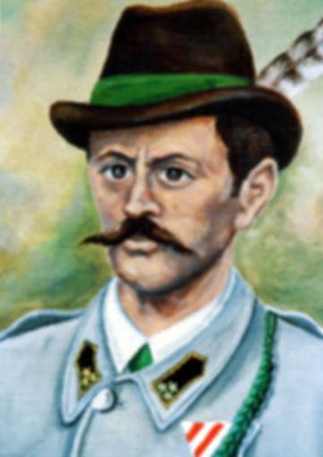 Franz Gastl Hptm..jpg