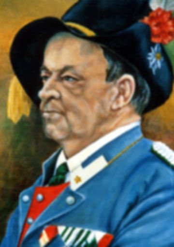 Josef Anthofer Hptm..jpg