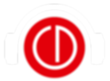 Bouton-rouge+casque.png