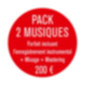 Pack2musiques.png