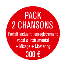 Pack2chansons.png