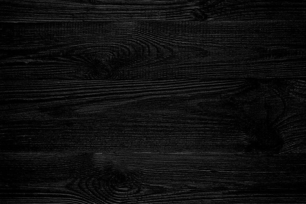 black-wood-texture-5G37EPC_edited.jpg