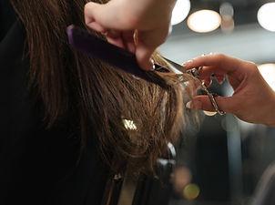 professional-hairdresser-making-stylish-