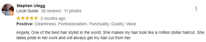 clubmen barbershop - Google Search - Goo