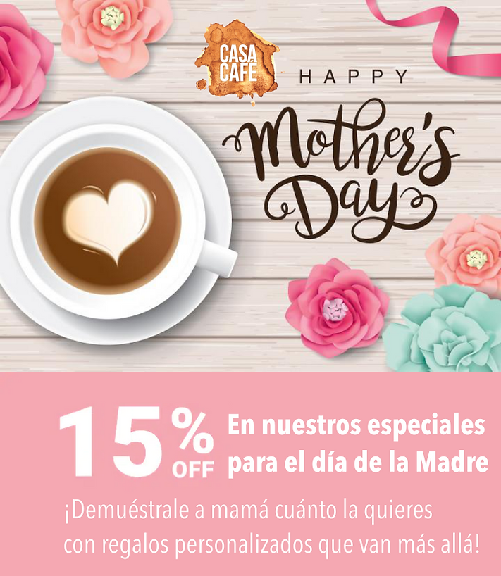 2021 mothers day 15 off.png
