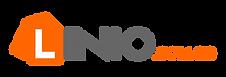 Logo-co Linio.png